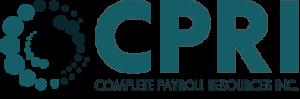 CPRI-logo-payroll